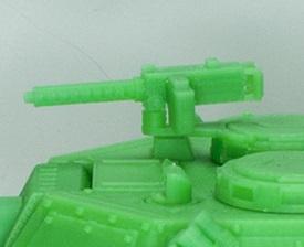 Elysian Machine Gun 01