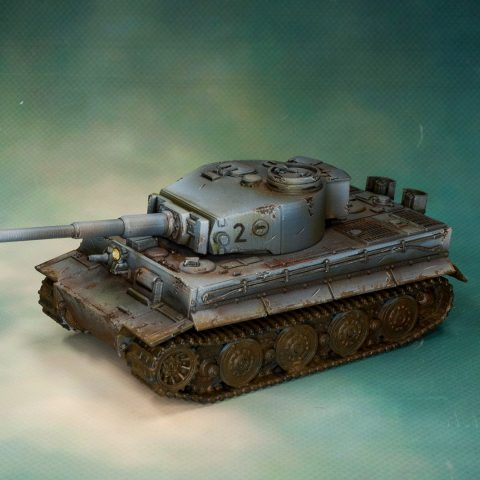 tiger1-view4-zonion